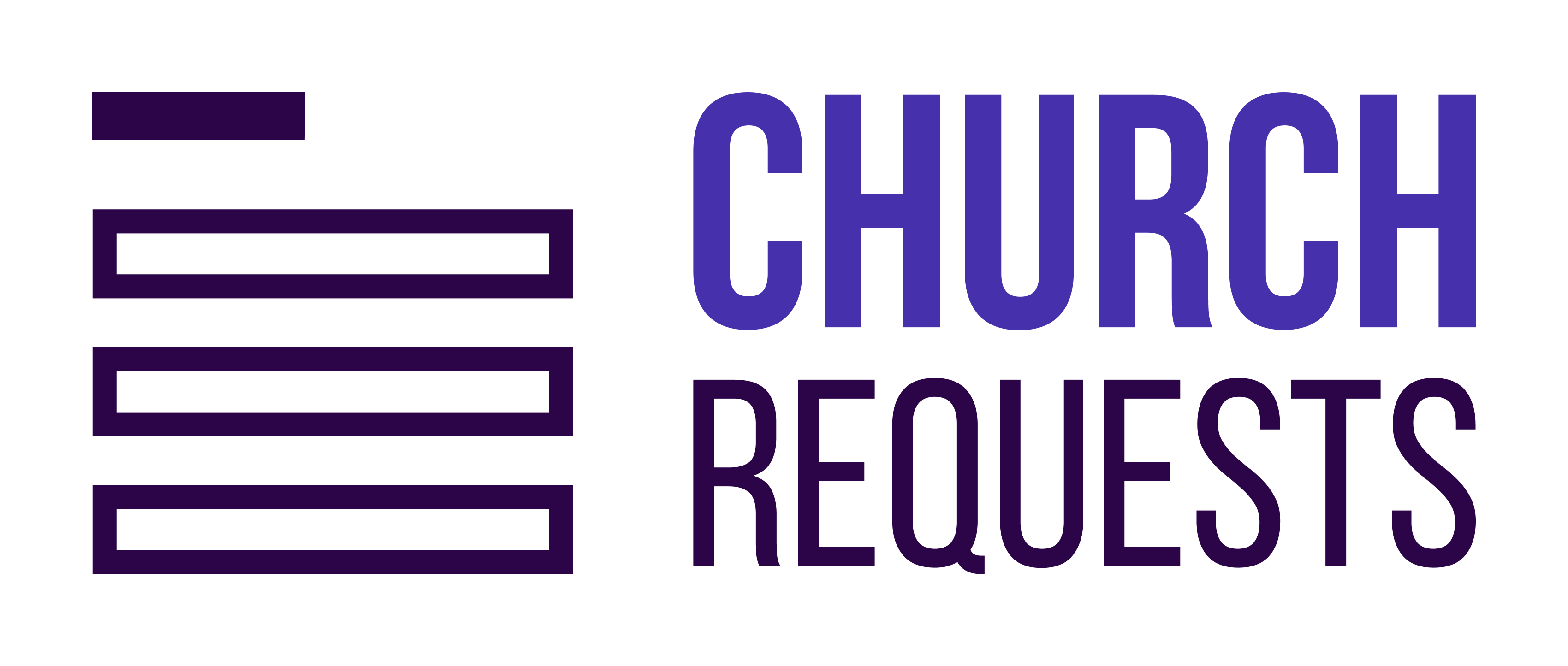 Church Requests